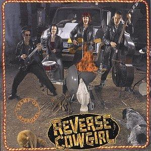 Imagem de 'Reverse Cowgirl'