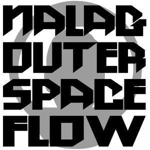 Image for 'Outer Space Flow - Single'