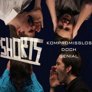 Image for 'Kompromisslos Doch Genial'