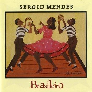 Image for 'Brasileiro'
