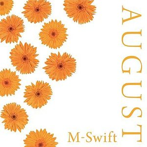 Image for 'August 12 Months'
