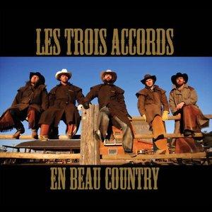 Bild für 'En Beau Country'