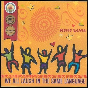 Image for 'We All Laugh in the Same Language'