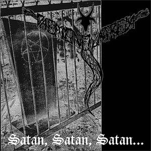 Image for 'Satan Satan Satan'