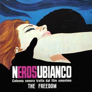 Image for 'Nerosubianco'