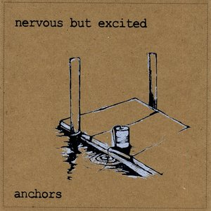 Image for 'Anchors'