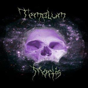 Bild für 'Templum Mortis I'