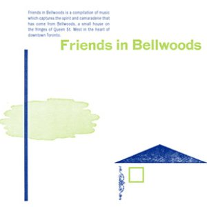 Image for 'The Bellwoods Crew'