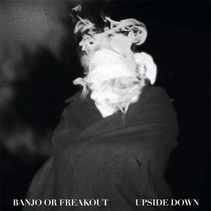Image for 'Upside down'
