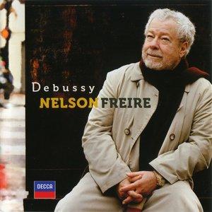 Image for 'Debussy: Préludes Book 1 / Children's Corner'