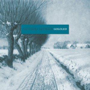 Image for 'Logoled'