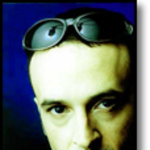 Image for 'Julian Beeston'