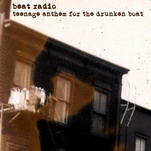 Image for 'Teenage Anthem (For the Drunken Boat)'