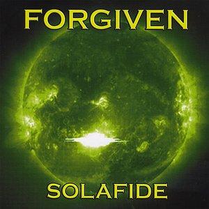 Image pour 'Solafide'