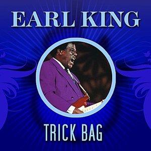 Image for 'Trick Bag'