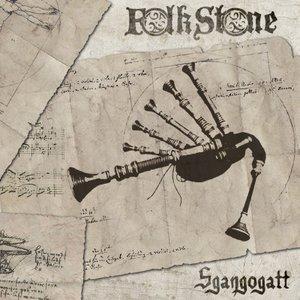 Imagen de 'Sgangogatt'