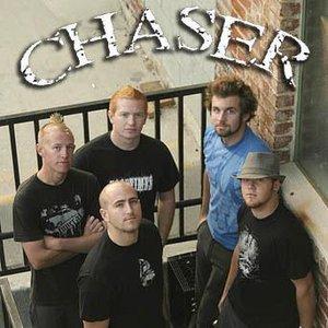 Imagen de 'Chaser'