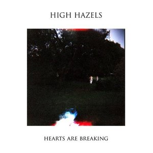 Image for 'Hearts Are Breaking'