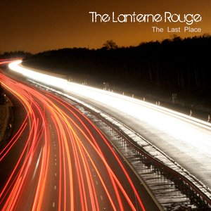 Image for 'The Lanterne Rouge'