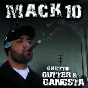 Image for 'Ghetto, Gutter & Gangsta'