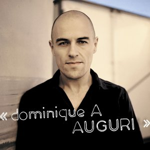 Image for 'Auguri - Edition spéciale'