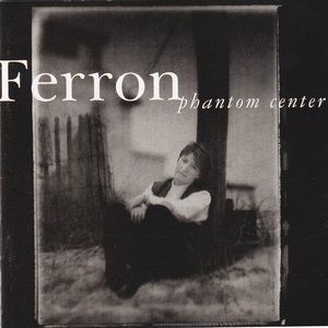 Image for 'Phantom Center'