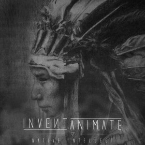 Image for 'Native Intellect'