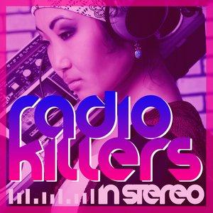 Image for 'Kalinda 2010 (Radio Edit)'