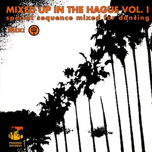 Image for 'Mixed Up In The Hague Vol. 1'