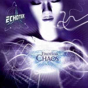 Image for 'Emotion Chaos'