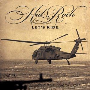 Bild für 'Let's Ride'