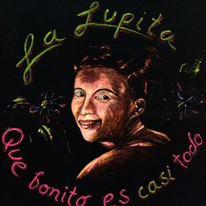 Image for 'Pobre Normal'