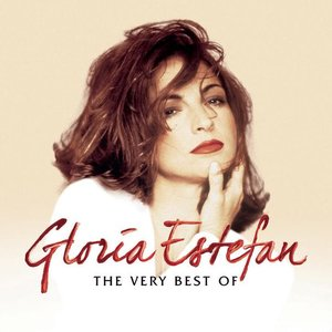 Image for 'The Very Best Of Gloria Estefan'
