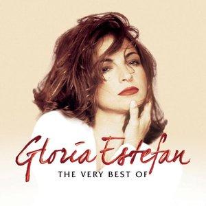 Bild für 'The Very Best Of Gloria Estefan'