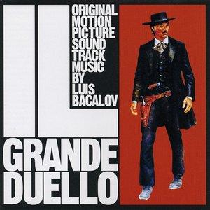 Image for 'Il Grande Duello'