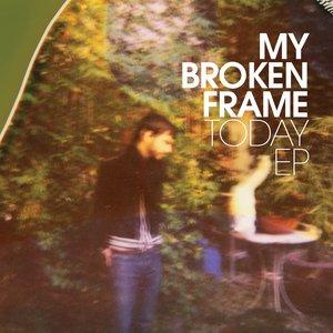 Bild für 'Today EP'