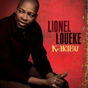 Image for 'Karibu'