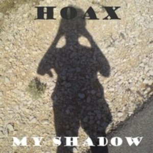 Immagine per 'My shadow'