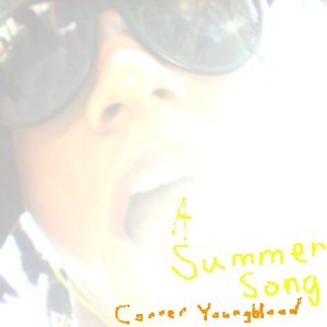 Image for 'A Summer Song'