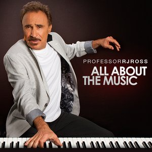 Image for 'All About the Music - Single'