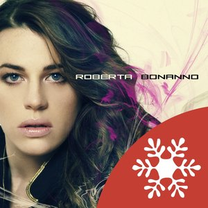 Image for 'Roberta Bonanno (Christmas Edition)'