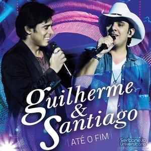 Image for 'Até O Fim'