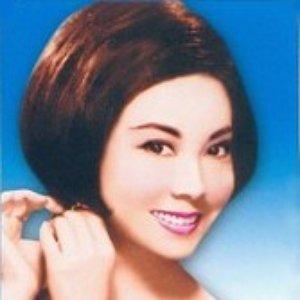 Image for 'Gu Mei'