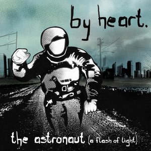 Image for 'The Astronaut (A Flash Of Light)'
