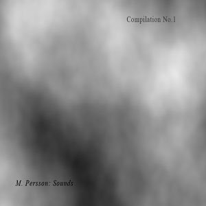 Image for 'Compilation No. 1'