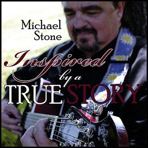 Image for 'Inspired by a true story'