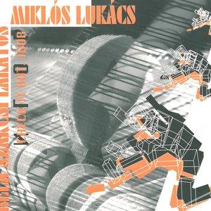 Image for 'Bela Szakcsi Lakatos / Lukacs Miklos: Check It Out, Igor'