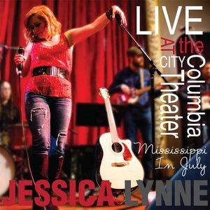 Imagem de 'Mississippi in July [Live]'