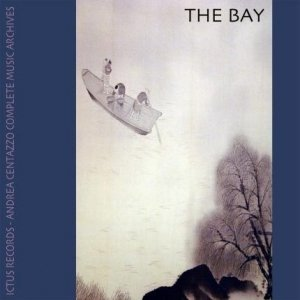 Image for 'The Bay'