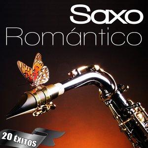 Immagine per 'Saxo Romantico Musica Instrumental Y Relajante'